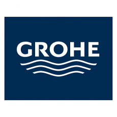 grohe-logo-small